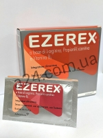 Эзерекс / Ezerex