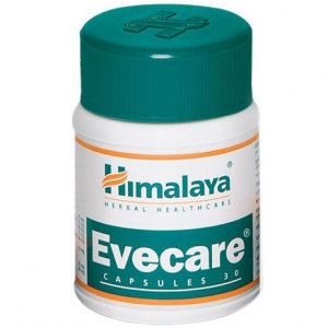 Ивкер / Evecare