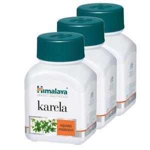 Карела / Karela