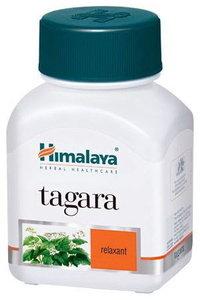 Тагара / Tagara