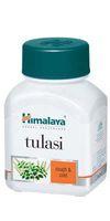 Туласи / Tulasi