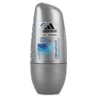 Adidas Climacool Антиперспирант роликовый мужской 50 мл