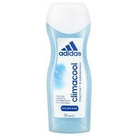 Adidas Climacool Гель для душа женский 250 мл