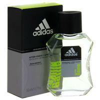 Adidas Pure Game Лосьон после бритья 50 мл
