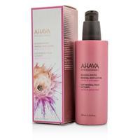 Ahava Deadsea Water Минеральный крем для тела кактус и розовый перец 250 мл