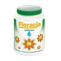 Флорация/floracia 140 г
