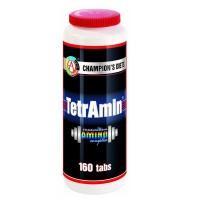 Тетрамин/tetramin таблетки 160 шт.