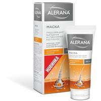 Алерана маска для волос питание 150 мл упак.