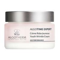 Algotherm AlgoTime Expert крем омолаживающий от морщин 50 мл