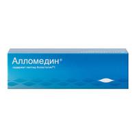 Алломедин гель, 10 г