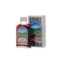 Алтайский эликсир флаконы , 100 мл