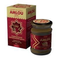Amlou Dessert Du Maroc ореховая паста грецкий орех 250 мл