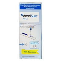 АмниШуа ROM test/AmniSure ROM Test тест-набор