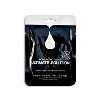 Anskin активатор для размешивания альгинатной маски Ultimate Solution Modeling Activate пакет 65 г