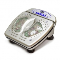 Аппарат массажный MediTech МК-828 медицинский ножной 1 шт.
