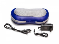 Аппарат массажный MediTech МТ-960 медицинский 1 шт.