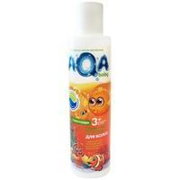 AQA baby бальзам детский для волос 210 мл