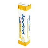 Aquafresh Зубная паста Ultimate отбеливающая 100мл