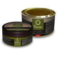 Arganoil Fruits Du Maroc глина вербена-зеленый чай 150 мл