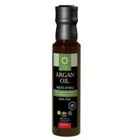 Arganoil масло арганы пищевое из необжаренных зерен 250 мл
