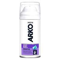 Arko Men Гель для бритья Sensitive 75мл