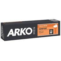 Arko Men Крем для бритья Comfort 65г