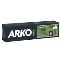 Arko Men Крем для бритья Hydrate 65г