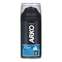 Arko Men Пена для бритья Cool 100мл