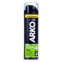 Arko Men Пена для бритья Hydrate 200мл