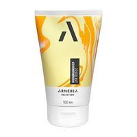 Arnebia Selection Кондиционер для волос 100 мл