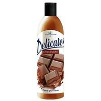 AromaCocktail Delicates Пена для ванны Chocolate 500мл