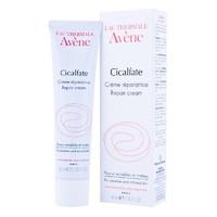 Avene Cicalfate крем восстанавливающий целостность кожи 15 мл