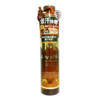 Ayurbio Heat Massage Oil масло для тела разогревающее массажное 150 г