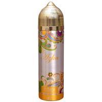Azka AMARA женский дезодорант-спрей 200 мл