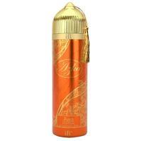 Azka AWA женский дезодорант-спрей 200 мл