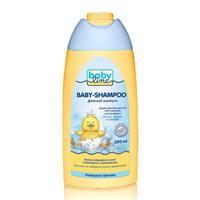 Babyline шампунь для младенцев 250 мл
