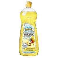 Babyline средство для мытья посуды, овощей и фруктов 500 мл