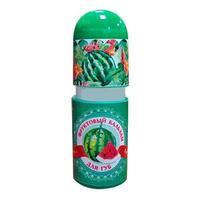 Бальзам для губ фруктовый арбуз 4,2 г