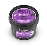 Бальзам для волос Organic Kitchen приподнимающий корни волос объем 100мл упак.