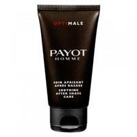 Бальзам Payot для мужчин после бритья успокаивающий без парабена 2013 50