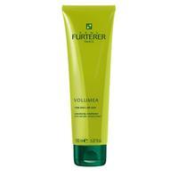 Бальзам Rene Furterer Volumea для объема волос 150