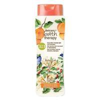 Bath Therapy 3 в 1 Гель для душа, пена для ванны и шампунь Жимолость и персик 500 мл 500 мл