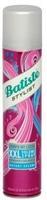 Batiste Volume XXL Spray спрей для экстра объема 200 мл