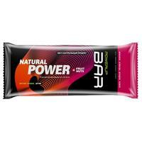 Батончик энергетический PowerUp Bar Frut+Nuts финики, клюква, фундук, кокос 50 г