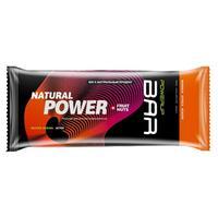 Батончик энергетический PowerUp Bar Frut+Nuts финики, курага, арахис 50 г