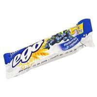 Батончик-мюсли Эго йогурт-черника 25 г