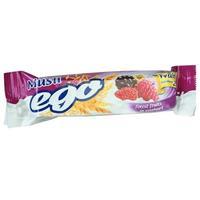 Батончик-мюсли Эго йогурт-лесное ассорти 25 г
