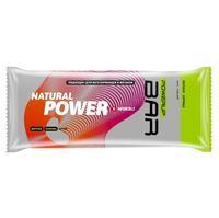 Батончик-мюсли энергетический PowerUp Bar яблоко, корица 50 г