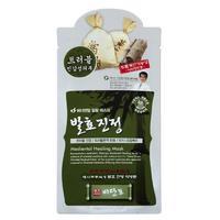 Beauty Clinic маска для проблемной чувствительной кожи лица 25 мл