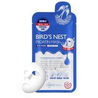 Beauty Clinic маска-лифтинг протеиновая с экстрактом ласточкиного гнезда 27 мл